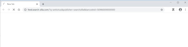 Feed.search-zilla.com (Hijacker)