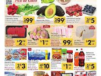 Cardenas Specials Ad August 5 - 11, 2020