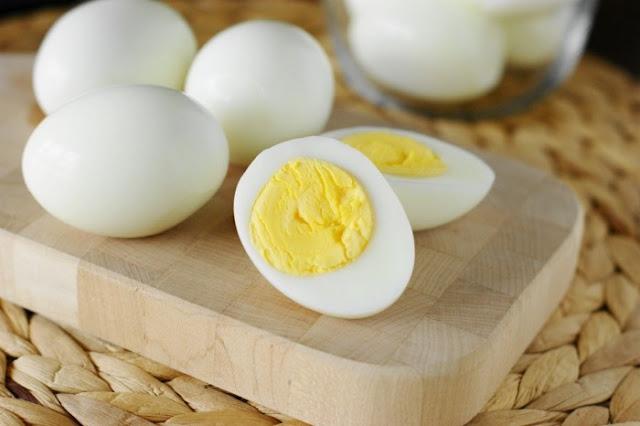 Điểm danh những loại thực phẩm tốt cho da
