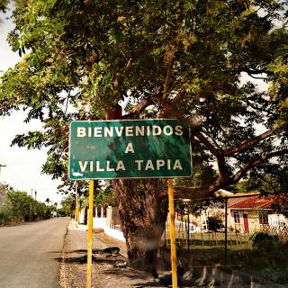 cuento sobre villa tapia ,imagen ilustrativa