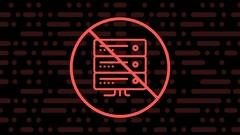 Build Serverless APIs with Serverless Framework and NodeJs