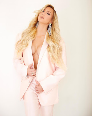 #WWE Charlotte Flair Latest Photos and new