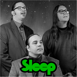 http://v1.realmofmetal.org/2015/10/sleep-discography.html