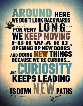 Move Forward Quotes (Move On Quotes) 0080 2