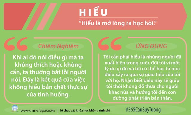 HIEU-CAU-SUY-TUONG-MOI-NGAY-GIA-TRI-SONG