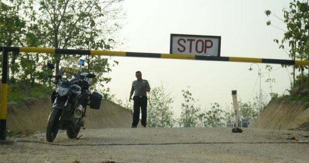 Kronologi Tewasnya 3 Anggota Brimob Akibat Cekcok di Blora