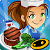 Cooking Dash 2016 v1.22.5 MOD APK Android
