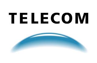 Telecom cortes reiterados - Daño punitivo $ 250.000 - Rosario