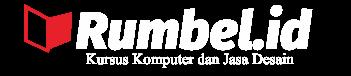 Rumbel.Id - Kursus Komputer | Jasa Desain