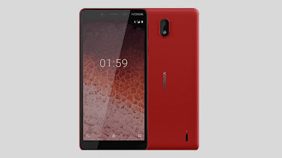 Nokia-1-plus-get-android-10-go-edition