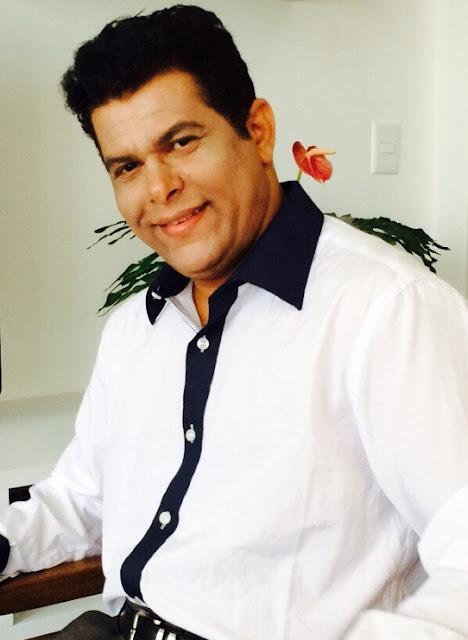 Valdivino Sousa