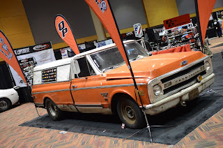 gallery-every-drag-car-at-the-2017-pri-show-0085
