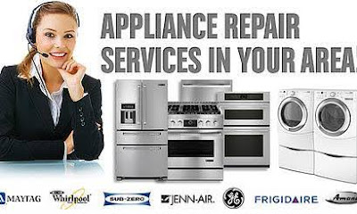 https://www.pgeservices.in/2020/06/best-washing-machine-services-in-thane.html?m=1