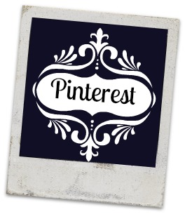You Might Also Like To Follow Along On Pinterest?