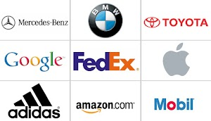 Hidden Company Logo meanings you never knew about