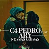 C4 Pedro - Nossas Coisas (feat. Ary) [Kizomba]