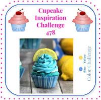 http://cupcakeinspirations.blogspot.com/2019/09/cic478-bugaboo.html