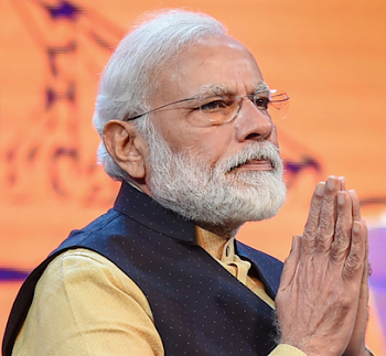 Will Narendra Modi declare financial emergency in India under Article 360 ?