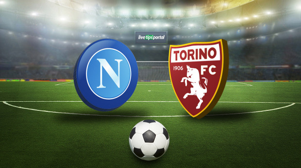 Napoli vs Torino Full Match And Highlights 06 May 2018
