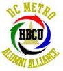 Virginia State Alumna Dr. Nardos E. King to Lead HBCU Alumni Alliance