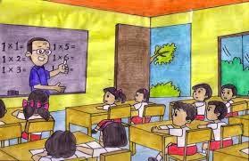 terampil mengajar