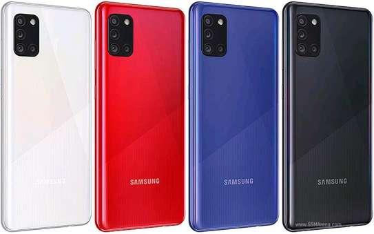 Samsung Galaxy A31   ثمن الهاتف في المغرب   الخصائص التقنة للهاتف   مميزات الهاتف وعيوبه