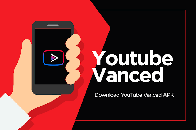 [GIVEAWAY] Ad Free Youtube App Lifetime [Apk - No Root Needed]