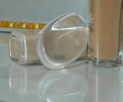 RECENZIJA: Hello Beauty Puff silikonska spuzvica (silisponge)