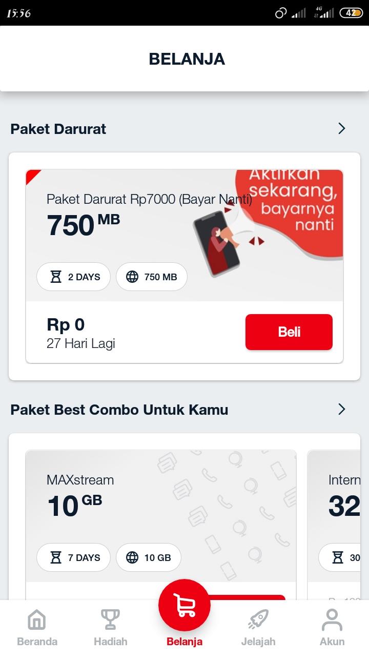 Screenshot 2020 04 09 15 56 37 212 com.telkomsel.telkomselcm