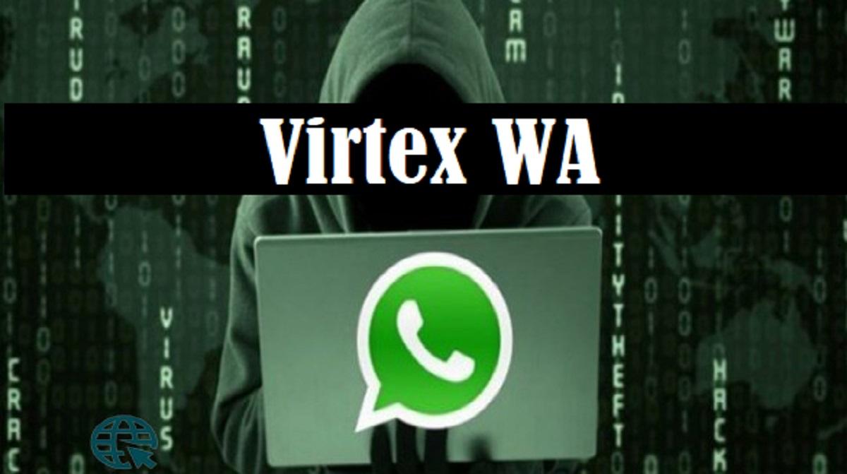 Virtex WA