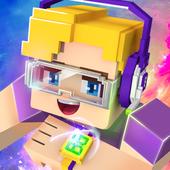 تحميل لعبة Blockman Go للأيفون والأندرويد XAPK