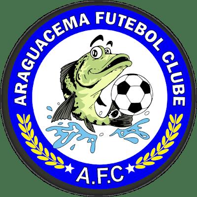 ARAGUACEMA FUTEBOL CLUBE
