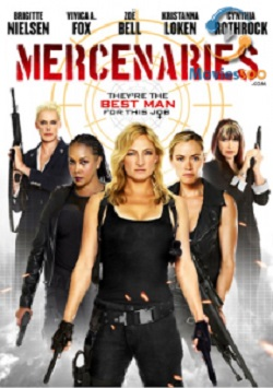 Mercenaries 2014 Dual Audio 300MB Hindi-English DVD Quality Free Download 480p at movies500.site