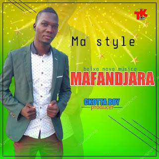 Ma Style - Mafandjara