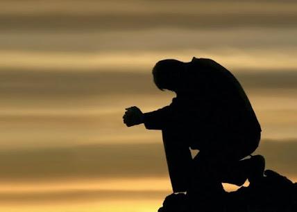 5 Tahapan kesedihan selepas musibah menimpa dirimu, kalau kamu lagi ditahap yang mana?
