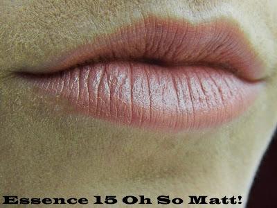 essence-lipstick-15-oh-so-matt
