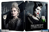 ✅ Maleficent 2: Mistress of Evil (2019) ✅ Hindi [Dual Audio] 720p 480p HD CamRip | Full Movie