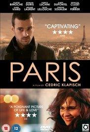 Watch Paris Online Free Putlocker