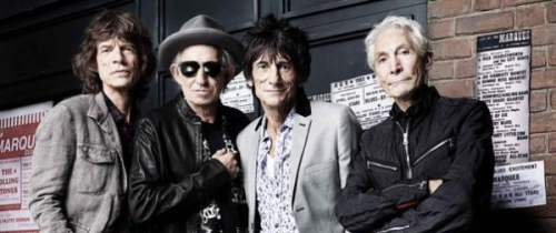 Rolling-Stones-Milwaukee-Tickets