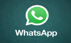 Whatsapp Warning message: These Mistakes Will Close Your account Try to avoid