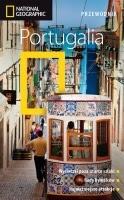 https://www.burdaksiazki.pl/ksiazki/podroze/portugalia-przewodnik-national-geographic-nowe-wydanie-aktualizacja-3-wydanie/