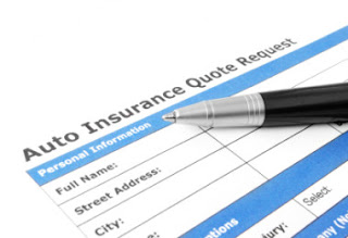 10 Methods to Save Big on Automobile Insurance