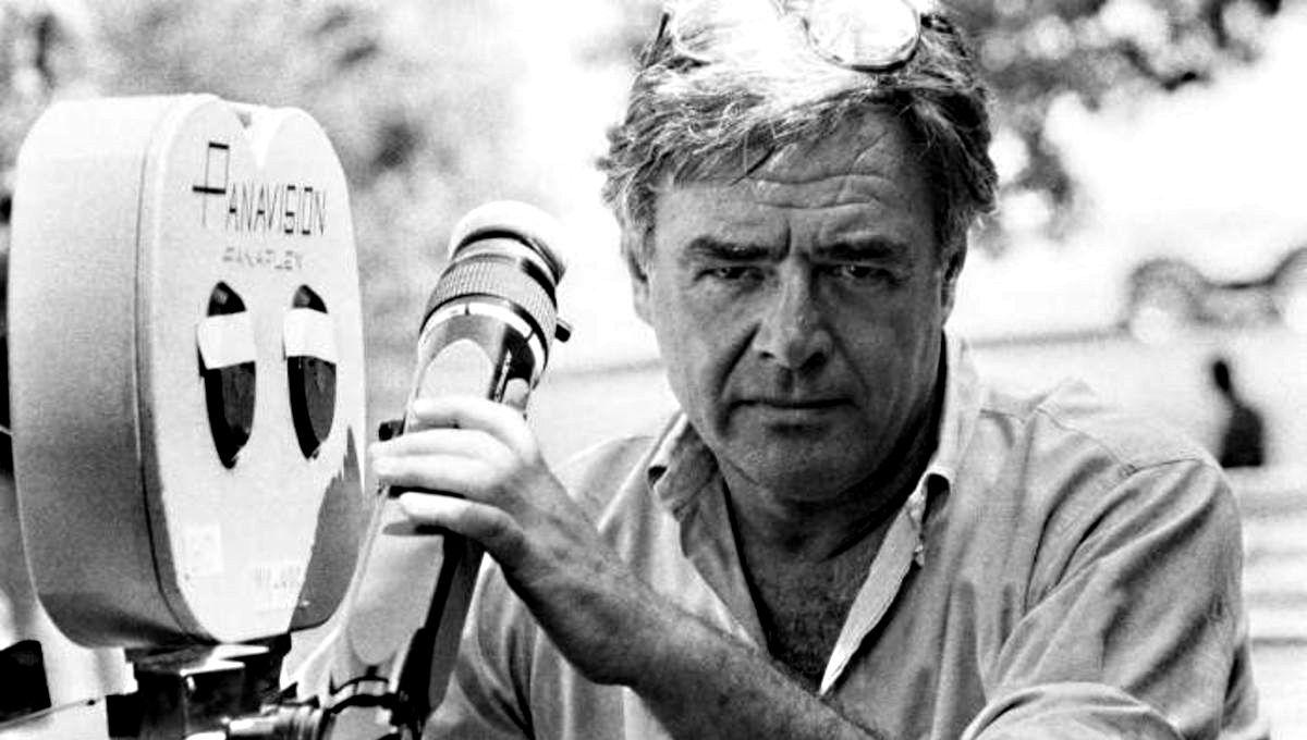 Papo de Cinema: Cinco filmes de Richard Donner para assistir