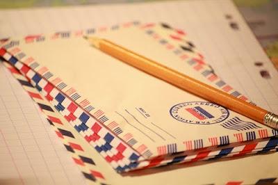 surat terbuka Navias Tanjung untuk Presiden Joko Widodo