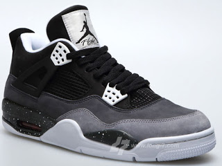 separation shoes 783b8 69ee0 coupon code for air jordan 4 fear d0761 27fa2