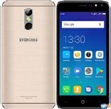 Cara Jitu Bypass FRP Evercoss M50 Star 3 Detik Done Via PC