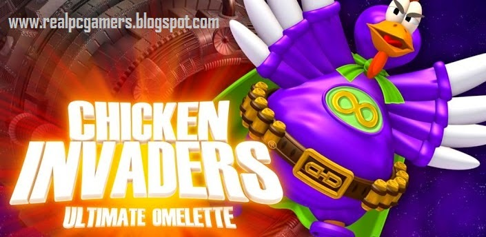 http://realpcgamers.blogspot.com/2012/12/chicken-invaders-4-pc-game-full-version.html