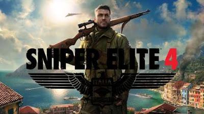 רחוק מהעין, רחוק מהלב: סיקור המשחק Sniper Elite 4