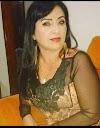 Luiza de França ex-roncadorense nos deixou