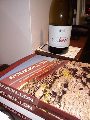 https://www.winewriting.com/2020/10/roussillon-french-catalonia-book.html